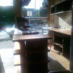 Sime-Nugent-Furniture-Custom-Bar-and-Cafe-Fitout-003