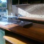 Sime-Nugent-Furniture-Custom-Bar-and-Cafe-Fitout-004
