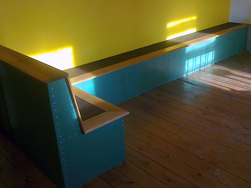 Sime-Nugent-Furniture-Custom-Bar-and-Cafe-Fitout