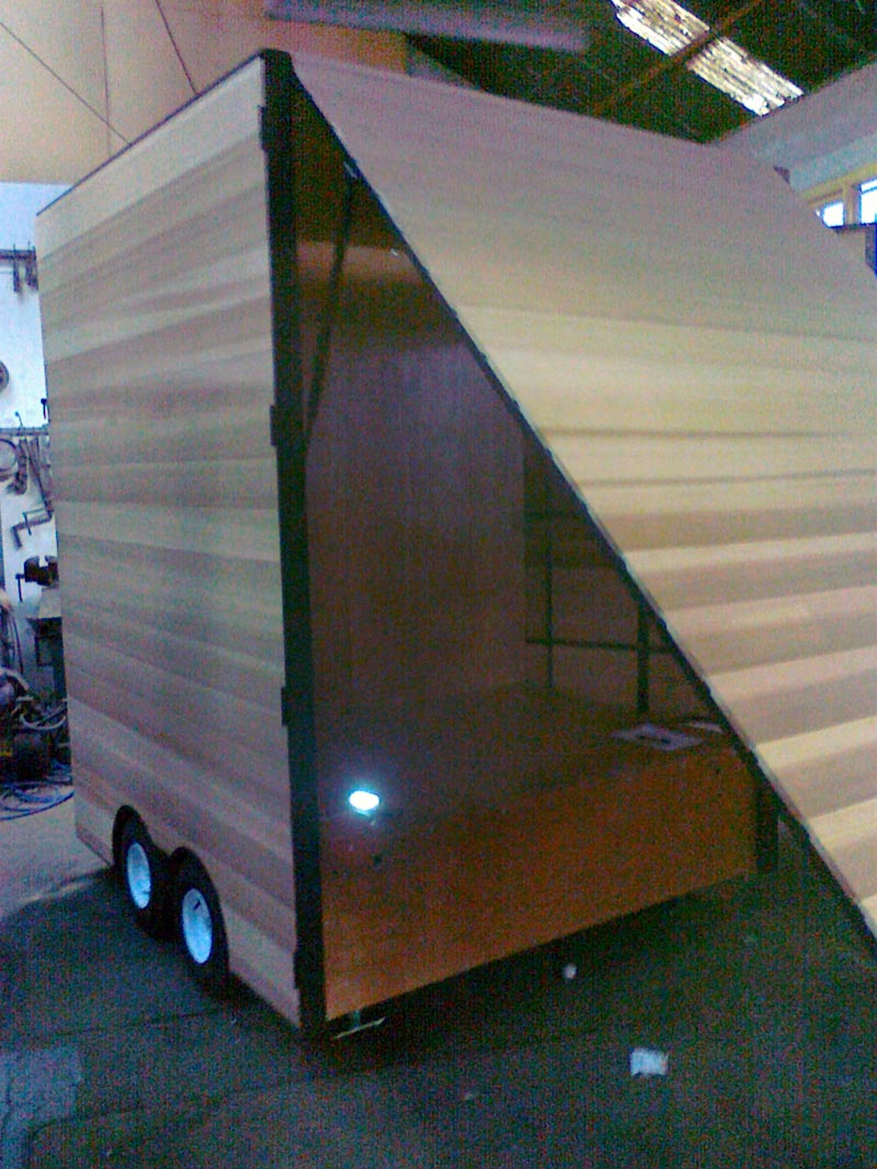 Sime-Nugent-Furniture-Custom-Trailer-Fitout-001