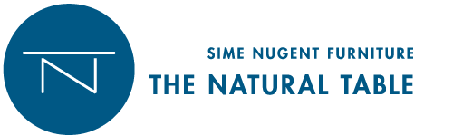 Sime Nugent Furniture
